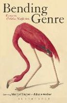 Bending Genre