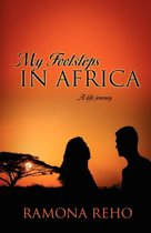 My Footsteps in Africa