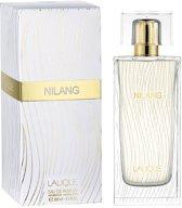Lalique Eau De Parfum Nilang 100 ml - Voor Vrouwen