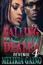 Falling For A Drug Dealer 4