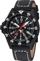 KHS Mod. KHS.SHG.LBB - Horloge