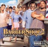 Barbershop Ii