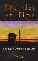 The Idea of Time