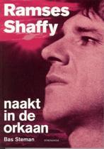 Ramses Shaffy / naakt in de orkaan