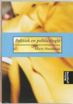 Politiek en politicologie / druk 2