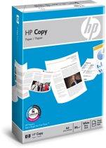 HP CHP910 A4 Copy Papier