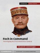 Foch in Command