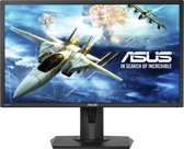 ASUS VG245H - Full HD Gaming Monitor - Freesync (75 Hz)