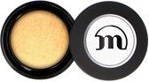 Make-up Studio Eyeshadow Lumière Oogschaduw -  Golden Glamour