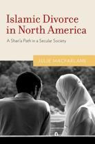Islamic Divorce in North America