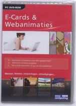 E-CARDS & WEBANIMATIES
