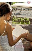 Boeken boeien 14 - De perfecte misdaad