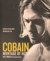 Kurt cobain : a montage of heck