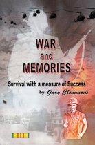 War and Memories