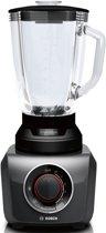 Bosch MMB43G2B SilentMixx - Blender - Antraciet