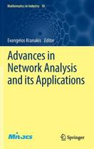 Advances in Network Analysis and its Applications