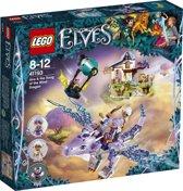 LEGO Elves Aira en het Lied van de Winddraak - 41193