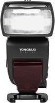 Yongnuo Speedlight YN685 Canon flitser