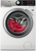 AEG L7FE06ES - 7000 serie - ProSteam - Wasmachine