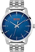 BOSS Mod. 1550076 - Horloge
