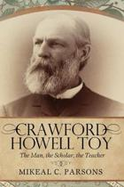 Crawford Howell Toy