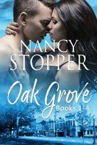 Oak Grove Books 1-4