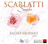 19 Sonates Piano