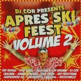 Apres Ski Feest Volume 2