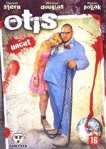 RAW FEED 4 - Otis Uncut (dvd)