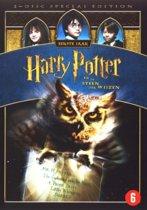 Harry Potter en de Steen der Wijzen (Special Edition)