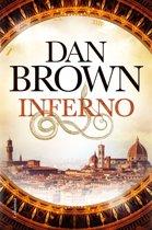 Inferno (edició en català)