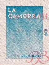 La Camorra