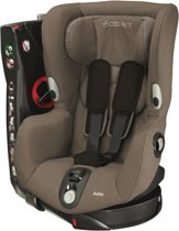 Maxi Cosi Axiss - Autostoel - Earth Brown
