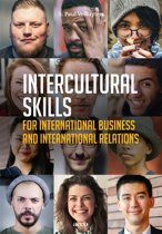 Intercultural Skills for International Business and International Relations