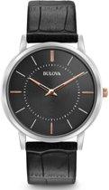 Bulova Mod. 98A167 - Horloge