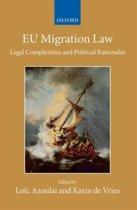 EU Migration Law