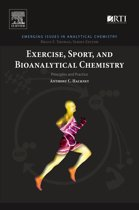 Exercise, Sport, and Bioanalytical Chemistry