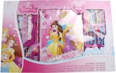Disney Princess Kleurset 100-delig