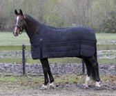 Harry's Horse Onderdeken 200gr met fleece voering 155cm