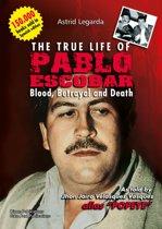 The true life of Pablo Escobar