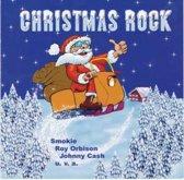 Christmas Rock -16Tr-