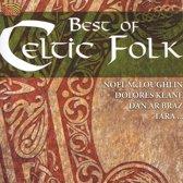 Celtic Folk, Best Of