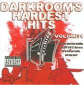 Darkroom'S Hardest Hits  V.1
