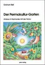 Der Permakultur-Garten