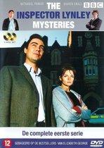 Inspector Lynley Mysteries, The - Serie 1