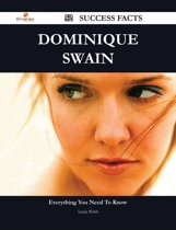 Dominique Swain 52 Success Facts - Everything you need to know about Dominique Swain