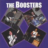 The Boosters
