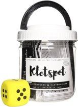 Kletspot KIDS - Kletsspel - Kidspot - Kletskaarten