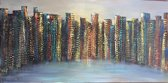 Alex L. -Abstract  Skyline