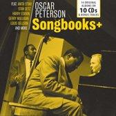 Songbook+ / 14 Original Albums